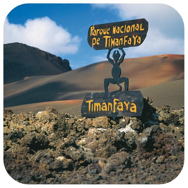 Reisetipp21_Timanfaya_Nationalpark-Lanzarote