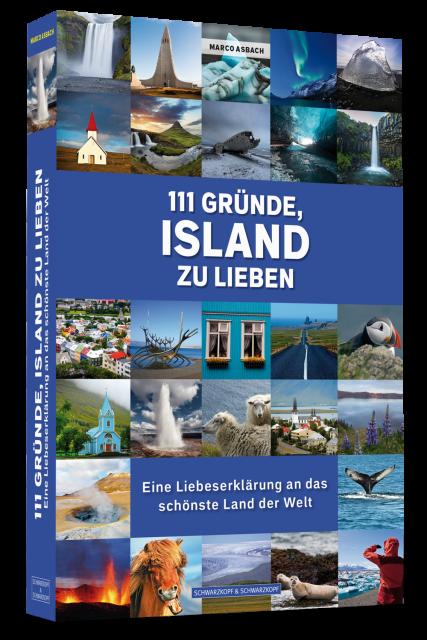 Reisetipp22-111-Gründe-Island