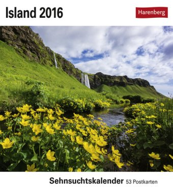 Reisetipp22-Island-Reisekalender