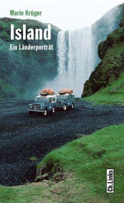 Reisetipp22-Island_Länderportrait