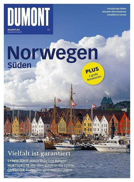 Reisetipp23-DuMont-Norwegen