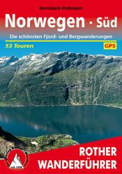 Reisetipp23-Rother-Norwegen