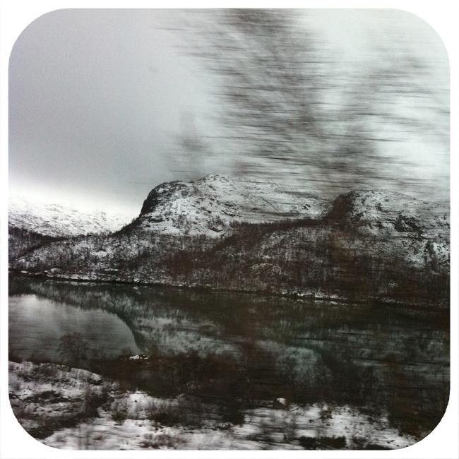 Reisetipp23_Bergen-Oslo