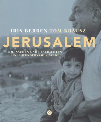 Reisetipp24_Berben-Krausz-Jerusalem