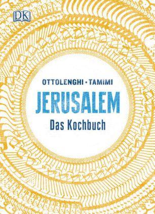 Reisetipp24_Jerusalem-das-Kochbuch