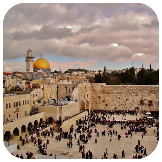 Reisetipp24_Jerusalem