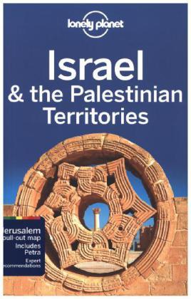 Reisetipp24_LP-Israel
