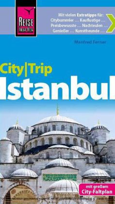 Reisetipp7_RKH-City-Trip-Istanbul
