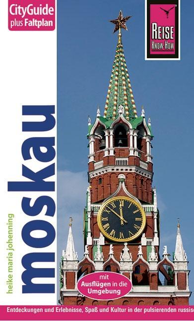 Reisetipp8_ReiseKnowHow-Moskau