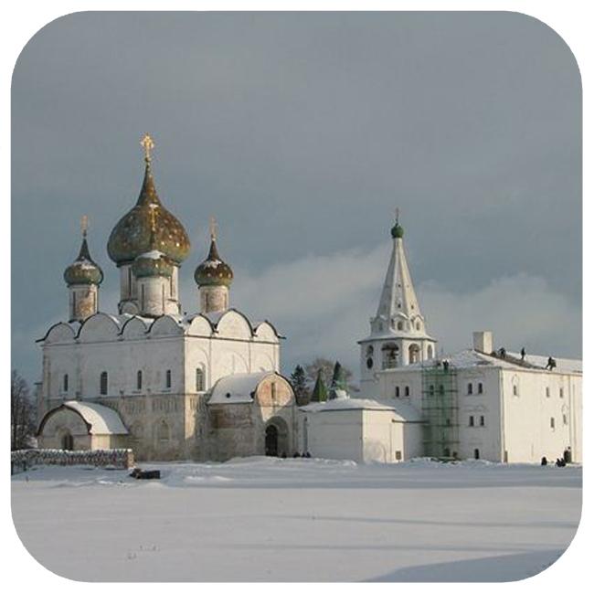 Reisetipp8_SusdalRussland