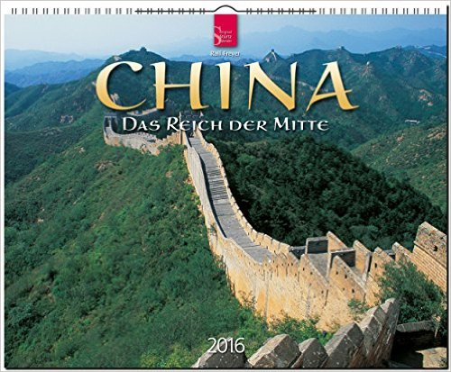 Reisetipp9_Kalender-China-2016