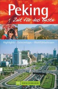 Reisetipp9_Peking-Zeit-für-das-Beste