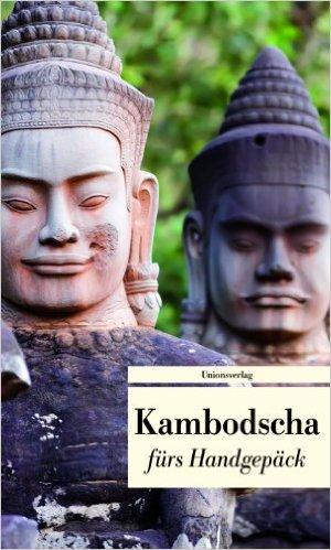 Reisetippp10_Kambodscha fürs Handgepäck