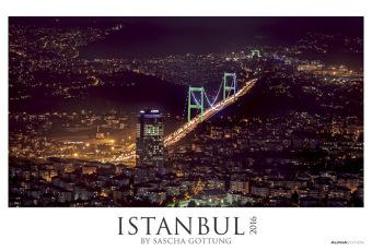 Reisetippp7_Kalender-Alpha-Edition-Istanbul