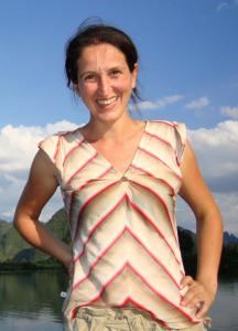 Maria Pineiro