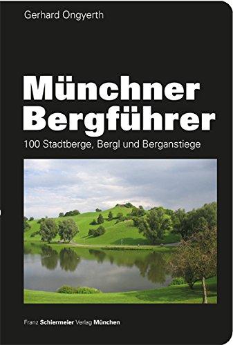 Geheimtipp – Münchner Bergführer
