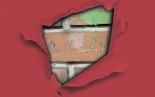 Münchner Geheimnisse Cover