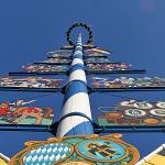 Maibaum München