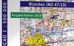 ICAO München 2016 quer