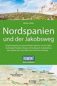 Dumont RHB Nordspanien