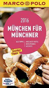 München für Münchner