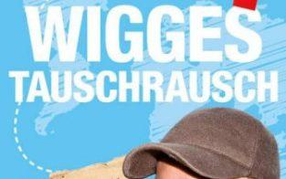 Wigges Tauschrausch Cover