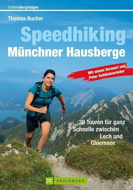 Sportbuchtipp – Fit mit GEOBUCH