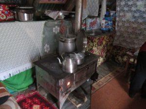 POB_Doberdol_Küche