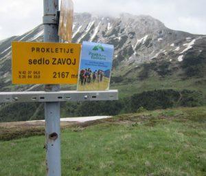 POB_Sedlo Zavoj