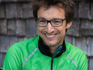 Stephan Baur