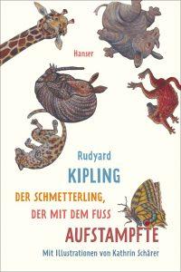 Kipling Cover