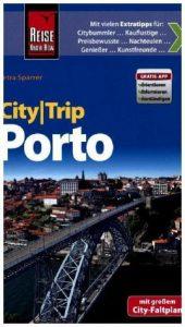 RKH City Trip Porto