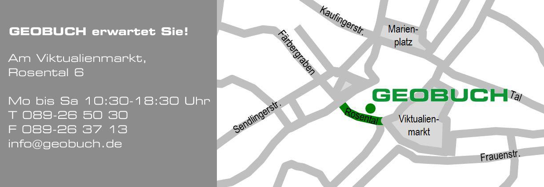 Karte_GEOBUCH2